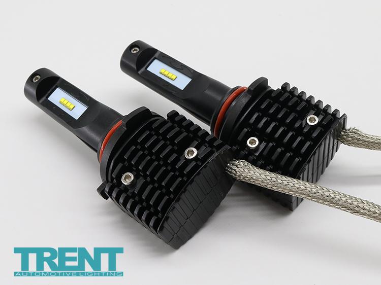 ZES LED Headlight Manufacturer